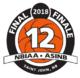 NBIAA FINAL 12 2018